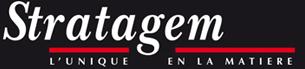 logo stratageme kitchen software 3d